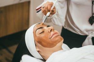 face skin care treatments
